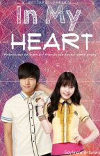 In My Heart by Jessycachu
