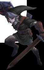 Dark Link x Reader: Happy and You Know It by Lynnk-the-Hero