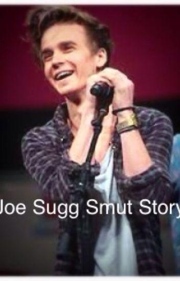 Joe sugg smut
