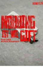 Mobbing ist wie Gift by honey174