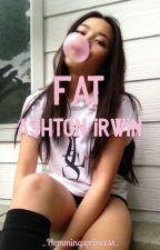 Fat    Ashton Irwin by _Hemmingsprincess_