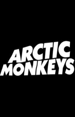 Arctic monkeys lyrics temptation greets you like your naughty arctic monkeys lyrics temptation greets you like your naughty friend wattpad m4hsunfo