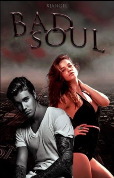 Bad Soul ▸ Justin Bieber