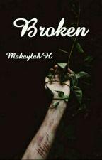 Broken by pivkv0dka