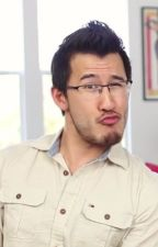 You're my assigned lover. A Markiplier x reader fanfiction. by writing_for_you