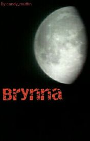 Brynna by candy_muffin