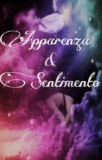 Apparenza & Sentimento by Zaffira_Smeralda
