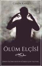 GÖLGE ~DÜZENLENİYOR~ ASKIDA ~ by 88HCE88