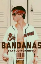 BANDANAS (Taylor caniff) by itstime27