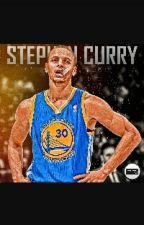 The One Night Stand { Stephen Curry} by Myrikal