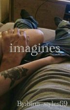 imagines   by bina_styles69