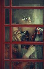 Esperando los días para vernos by VidenteHeart