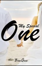 My Special One by BeeQue
