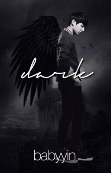 Dark (Jungkook - BTS)