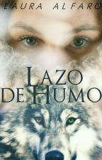 Lazo de Humo by LauraBlack300