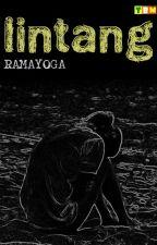 LINTANG by ramayoga