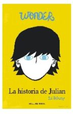 La Historia de Julian (vistazo) by _In_The_Wonderland_