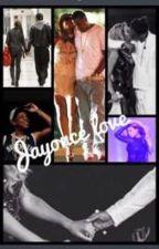 Jayonce love by jazmine_beautii