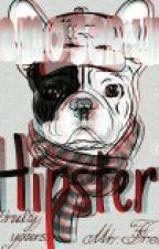 Como ser um Hipster! by EmpadaDoJinyoung