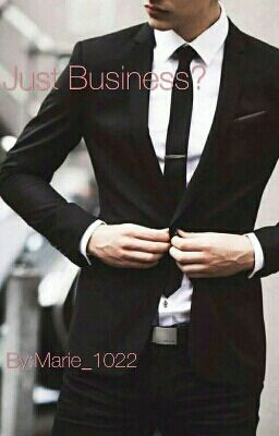 Just Business?