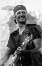 He fell and she helped him rise. ( A Luke Bryan fanfiction ) by Fanfictions0305
