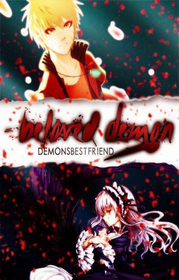 Beloved Demon (Naruto FanFiction) - Chiyo - Wattpad