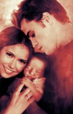 Stefan's Daughter by tvd_delena1