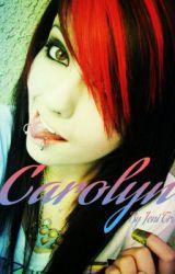 Carolyn by SirensCall