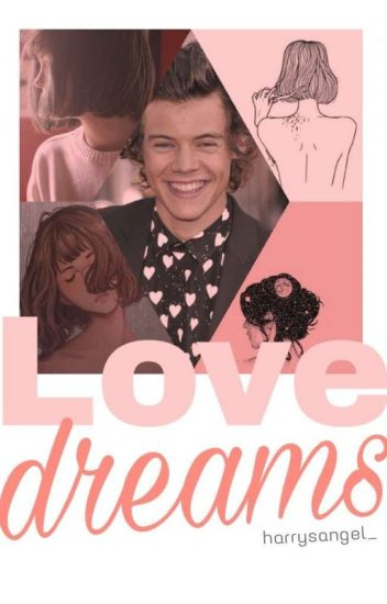 Love Dreams | H.S