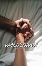 Chasing A Wallflower||Skammy by XxSkammyxX