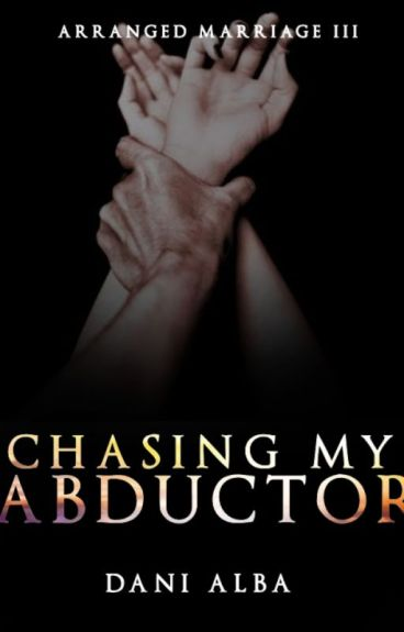 ARRANGED MARRIAGE  The Abductor