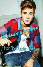 Casamento Vendido// Justin Bieber fanfic by Jerry_Crazy