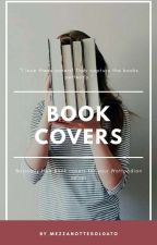 Story Covers by MezzanotteSoldato