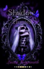 Shadow Hunter by LucasLongsmith