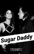 Sugar Daddy -- HS by stylesbaby13