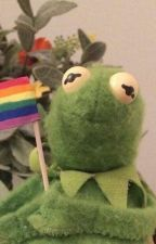 Hetalia x female Child reader by Canada_thequietone5