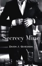 Secrecy Mine by zaijose