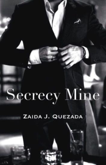Secrecy Mine