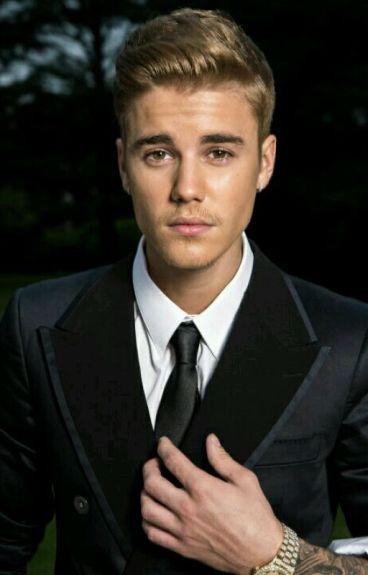 Bieber'ın Hizmetçisi (Justin Bieber Fanfiction)