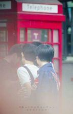 [Shortfic] [KhảiNguyên] Bảo bối, anh thích em ! by quaivatmotsach