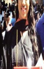 College Girl . ( ON HOLD ) by 1Princessyatta