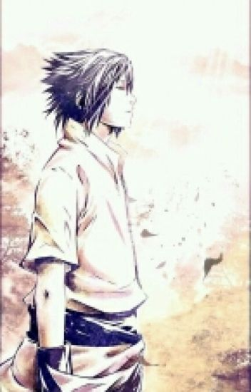 reencuentro (sasuke y tu)