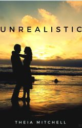 Unrealistic by _Brookhaven