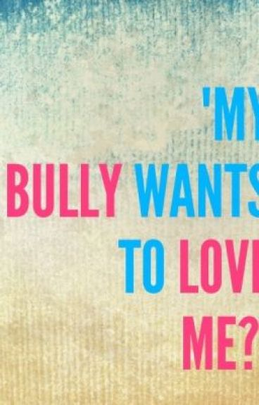 """My Bully Wants To Love Me?"" (Tyga Love Story)"