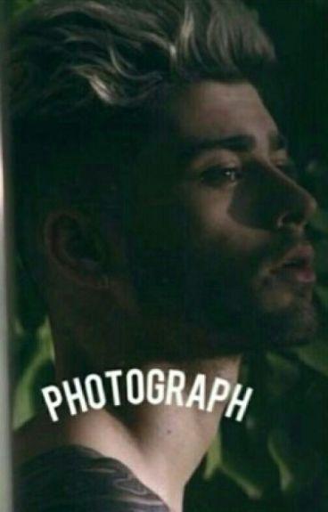 Photograph || zjm