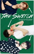 The Switch by mysehuniverse