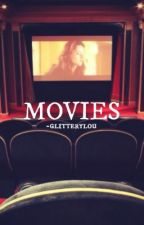 movies / larry os by -glitterylou