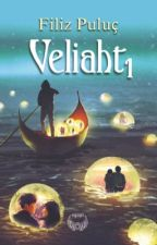 Veliaht (Raflarda) by filizpuluc