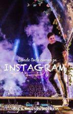 Instagram ||Martin Garrix|| by EmilyWastern