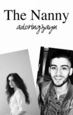 The Nanny - Zayn Malik (Italian traslation) by miperdoinharry